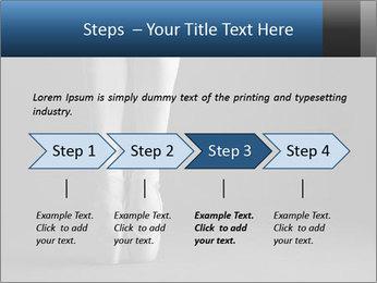0000076639 PowerPoint Templates - Slide 4