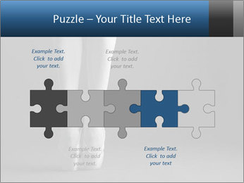 0000076639 PowerPoint Template - Slide 41