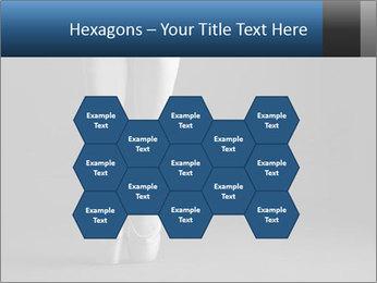 0000076639 PowerPoint Templates - Slide 44