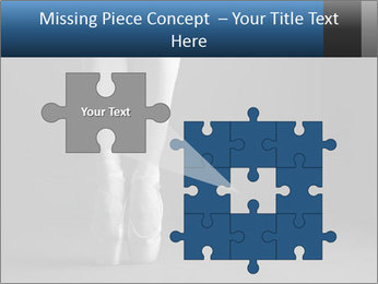 0000076639 PowerPoint Template - Slide 45
