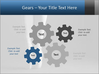 0000076639 PowerPoint Template - Slide 47