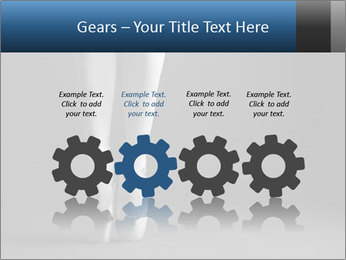 0000076639 PowerPoint Template - Slide 48
