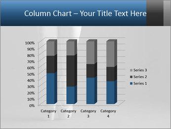 0000076639 PowerPoint Templates - Slide 50