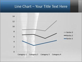 0000076639 PowerPoint Templates - Slide 54