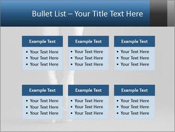 0000076639 PowerPoint Templates - Slide 56