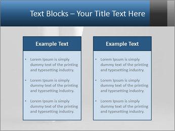 0000076639 PowerPoint Templates - Slide 57