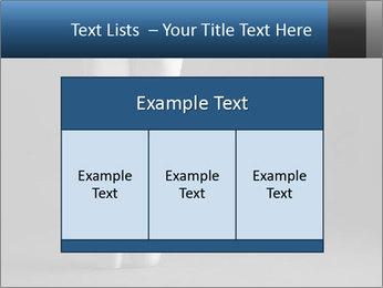 0000076639 PowerPoint Templates - Slide 59
