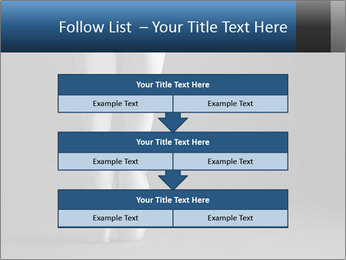 0000076639 PowerPoint Templates - Slide 60