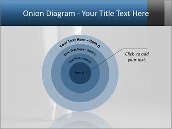 0000076639 PowerPoint Templates - Slide 61