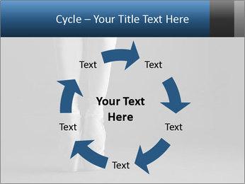 0000076639 PowerPoint Templates - Slide 62