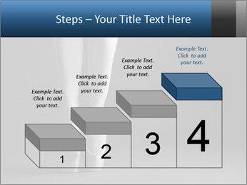 0000076639 PowerPoint Templates - Slide 64