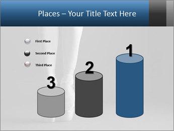 0000076639 PowerPoint Templates - Slide 65