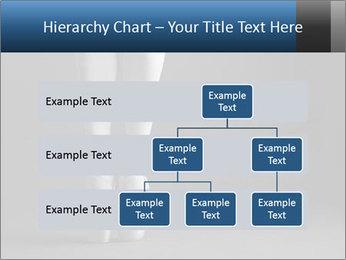0000076639 PowerPoint Templates - Slide 67