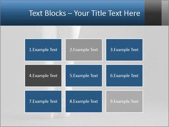 0000076639 PowerPoint Templates - Slide 68