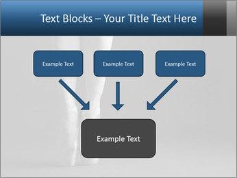 0000076639 PowerPoint Templates - Slide 70