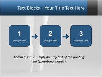 0000076639 PowerPoint Templates - Slide 71