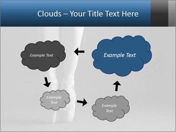 0000076639 PowerPoint Templates - Slide 72