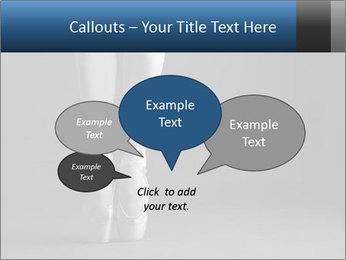 0000076639 PowerPoint Templates - Slide 73