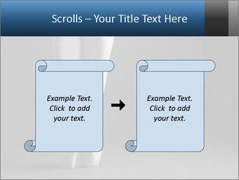 0000076639 PowerPoint Templates - Slide 74
