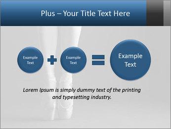 0000076639 PowerPoint Templates - Slide 75