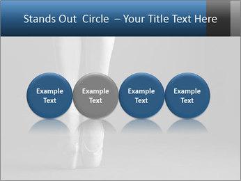 0000076639 PowerPoint Templates - Slide 76