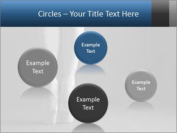 0000076639 PowerPoint Templates - Slide 77