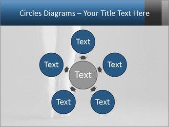 0000076639 PowerPoint Templates - Slide 78