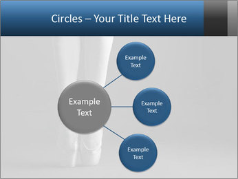 0000076639 PowerPoint Templates - Slide 79