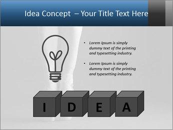 0000076639 PowerPoint Templates - Slide 80
