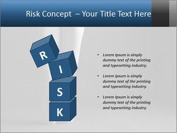 0000076639 PowerPoint Templates - Slide 81