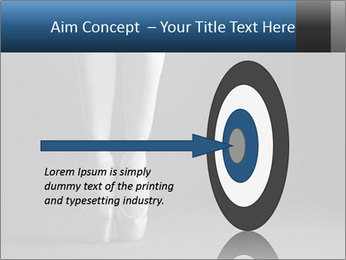 0000076639 PowerPoint Template - Slide 83