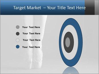 0000076639 PowerPoint Templates - Slide 84