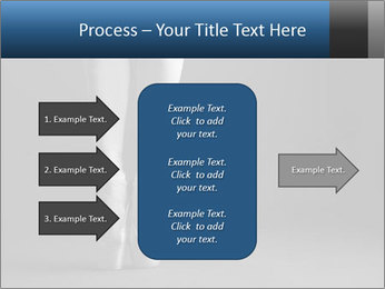 0000076639 PowerPoint Template - Slide 85