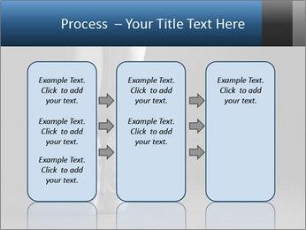 0000076639 PowerPoint Templates - Slide 86