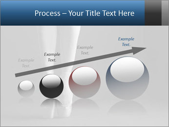 0000076639 PowerPoint Templates - Slide 87