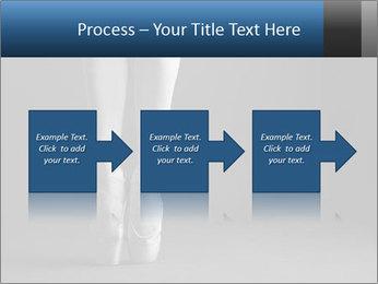 0000076639 PowerPoint Templates - Slide 88