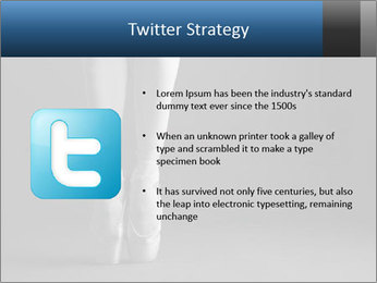 0000076639 PowerPoint Template - Slide 9