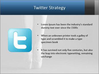 0000076639 PowerPoint Templates - Slide 9