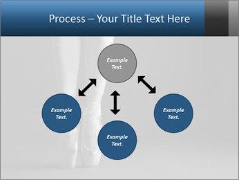 0000076639 PowerPoint Templates - Slide 91