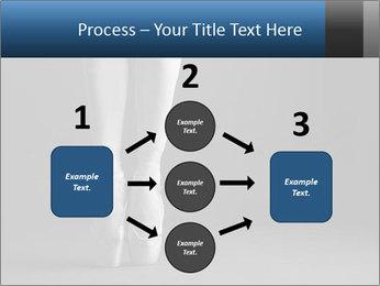 0000076639 PowerPoint Templates - Slide 92