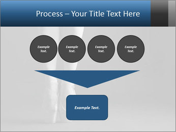 0000076639 PowerPoint Template - Slide 93