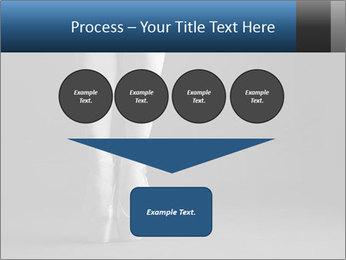0000076639 PowerPoint Templates - Slide 93