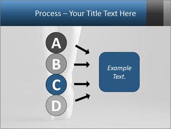0000076639 PowerPoint Templates - Slide 94