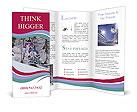 0000076640 Brochure Template