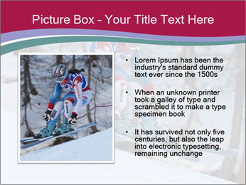 0000076640 PowerPoint Template - Slide 13