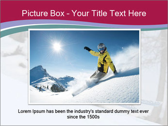 0000076640 PowerPoint Templates - Slide 15