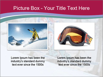 0000076640 PowerPoint Template - Slide 18