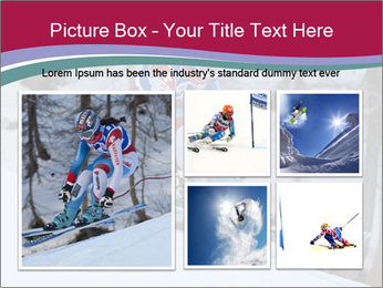 0000076640 PowerPoint Templates - Slide 19