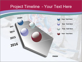 0000076640 PowerPoint Template - Slide 26