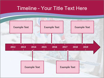 0000076640 PowerPoint Template - Slide 28